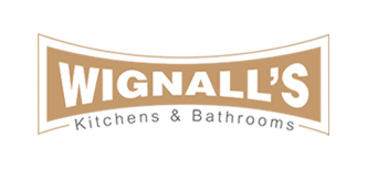 Wignall's - Kitchens and Bathrooms