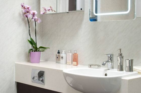 wignalls kitchens and bathrooms - fibo respatex